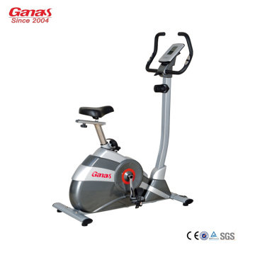 Fitness Cardio Gym Equipment bicicleta vertical