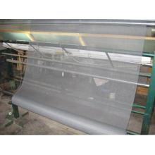 Pantalla de ventana de malla de insecto de fibra de vidrio