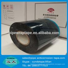 China famosa cinta de embalaje de soldadura con buenos precios