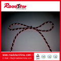 2016 Reflective lanyard used for shoes