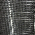 rabbit cages used welded wire mesh fencing