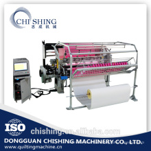 China products bedspreads quilting machine novelty products for sell