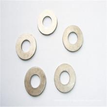 Высокая температура стандарту API плоское кольцо совместной прокладки
