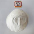 Polvo de resina de PVC para ventanas de PVC