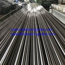 J525 cold rolled welded tubing welded pressure tubes