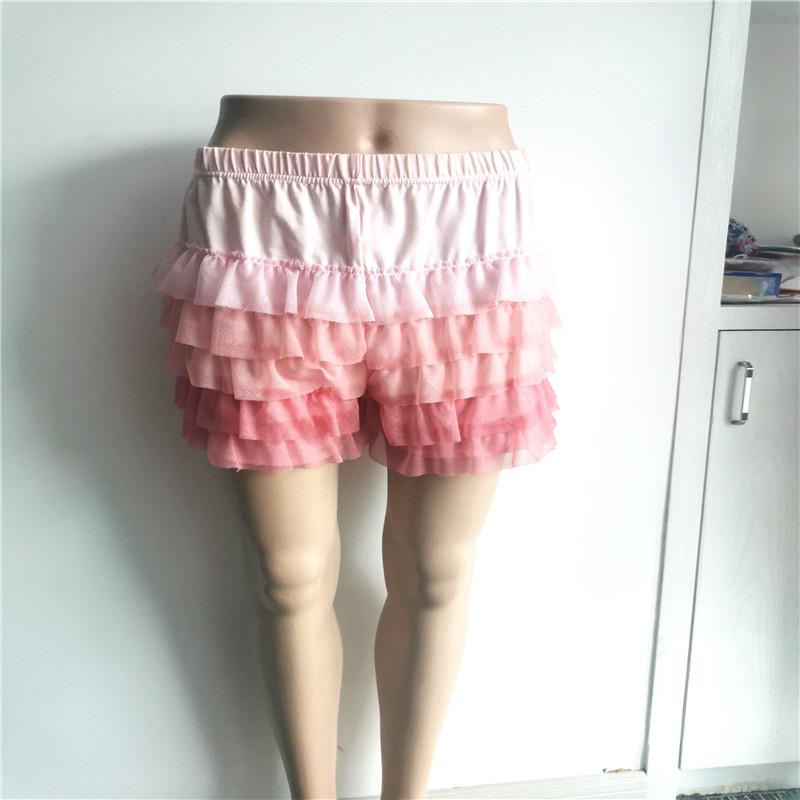 Sweet Girls Dress Pants
