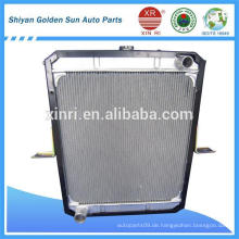 Howo LKW-Kühler WG9719530277 von der chinesischen Autoteile-Produzent