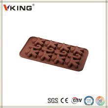 Productos interesantes de China