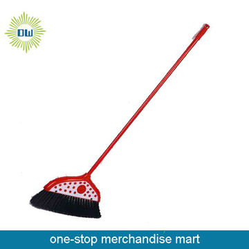 Home Floor sweep  broom