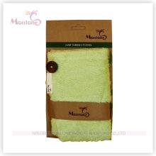 60*22 см бамбуковые волокна очистки полотенце