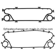 Apv, Funke, Gea Similar Replacement Heat Exchanger Gaskets