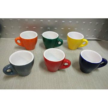 Espresso Cups, Espresso Mug