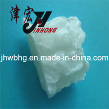 Different Purity for Caustic Soda Solid (China origin alkali)