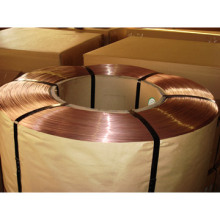 High Tensile 0.89mm Bead Wire