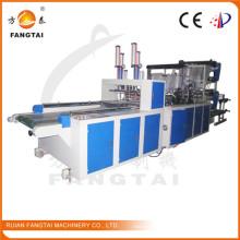 Автоматическое футболку пакетоделательная машина (CE)