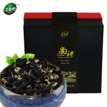 Bulk-Goji-Beeren schwarze chinesische Wolfsbeere / getrocknete Goji-Beeren 240g