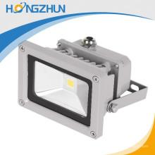 Haute puissance avec CE RoHS 30w a conduit la lumière d'inondation fabriquée en Chine hoverboard avec des lumières led