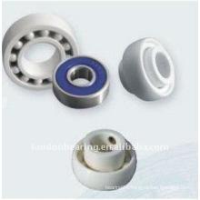 insert ceramic bearing, ZRO2 insert bearing