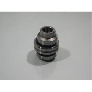 Hochgeschwindigkeits-Yob-Marken-Nadel-Rollenlager Zarn 65125 L Tn