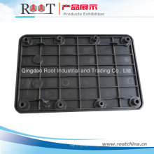 Electronic Plastic Products Injection Mold