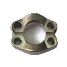 Customized Steel casting parts