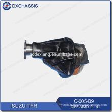 Véritable Auto Parts TFR différentiel Assy 9:41 C-005-B9