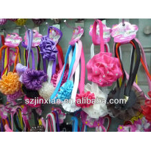 fashion colorful hair accessary in SW Co.,