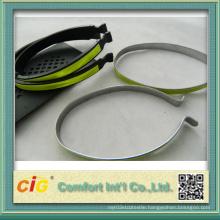 PVC Reflective Clip Reflective Magnet