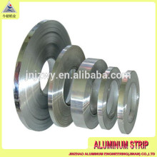 3003 aluminum alloy strip for transition