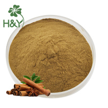 Healthway Food Grade cinnamon bark extract powder