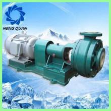YQ WG Series Industrial effluent bilge pump