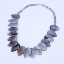 Pierre naturelle de Style International Indian Jewelry