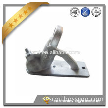 China supplies OEM Heavy Duty Coupler for trailer