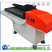 Gold Mining Lab Concentrator Shaker Table
