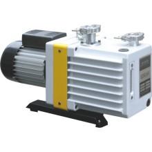 Pompe à vide rotative à 2xz pour réfrigération