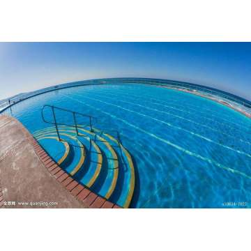 Mineral Natural Salt for Clean Pool