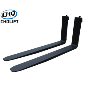 3T Pallet forks for the forklift stacker truck