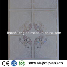 Hotstamp 30cm PVC Panel PVC Ceiling South Africa Hotselling PVC