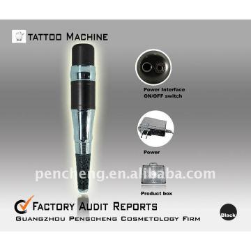 Machine de tatouage à maquillage permanent -TA-CH