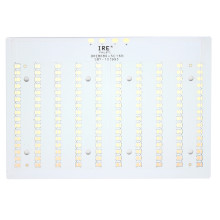 LED lighting ceiling light Alumium circuit board