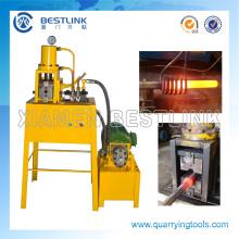 Venta caliente de acero Hex22 * 108 Rod que hace la máquina