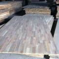 Acacia Finger Joint Laminated Board