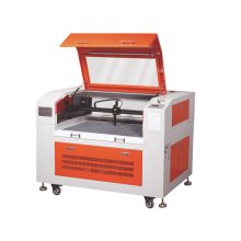 Laser Engraver Machines for leather products