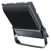 Projecteur de lumière Slim Floodlight 150W Dimmable Outdoor LED Flood Light
