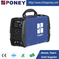 Mosfet Inverter DC Welding Machines Portable Welding Machines MMA-140m/160m/200m/250m