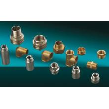 Supply brass  fitting