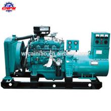motor diesel marinho do barco chinês do preço de fábrica
