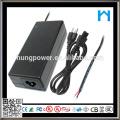 10v power supply 4A 40W 110 volt transformer
