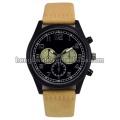 New Style Quartz Fashion Stainless Steel Watch Hl-Bg-082
