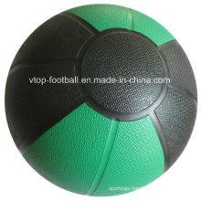 Sporting Ball Medicine Ball 1~18kgs